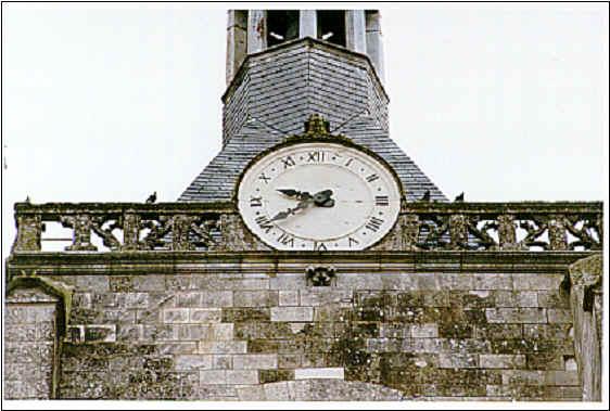 Reçu un beau diapo....Les horloges et pendules des rues..... - Page 25 L.htm13